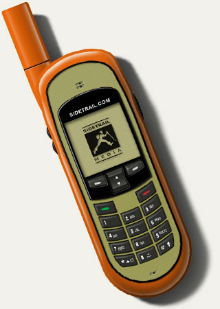 stm-satellite-phone-7b